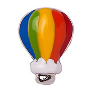 Picture of Hot Air Balloon Charm